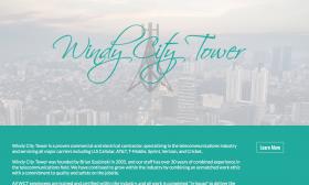Windy City Tower